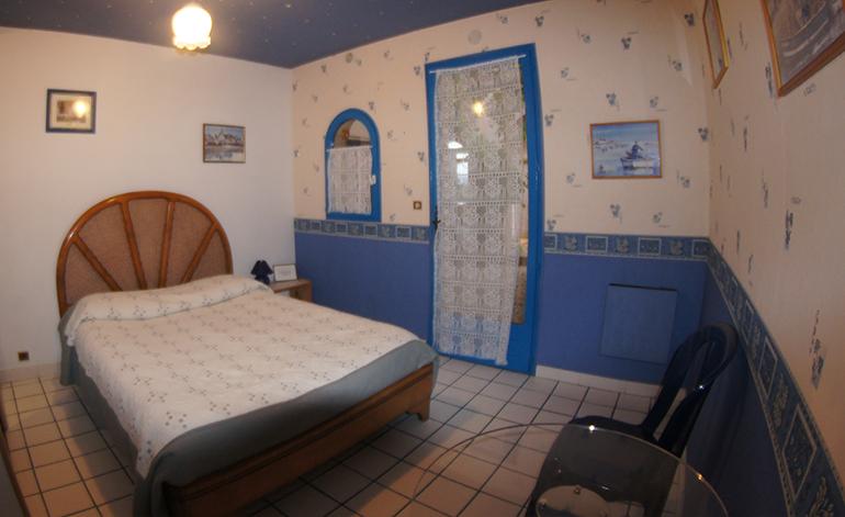 Accueil chambres d 39 h tes les balcons de l 39 h rault - Chambres d hotes herault ...
